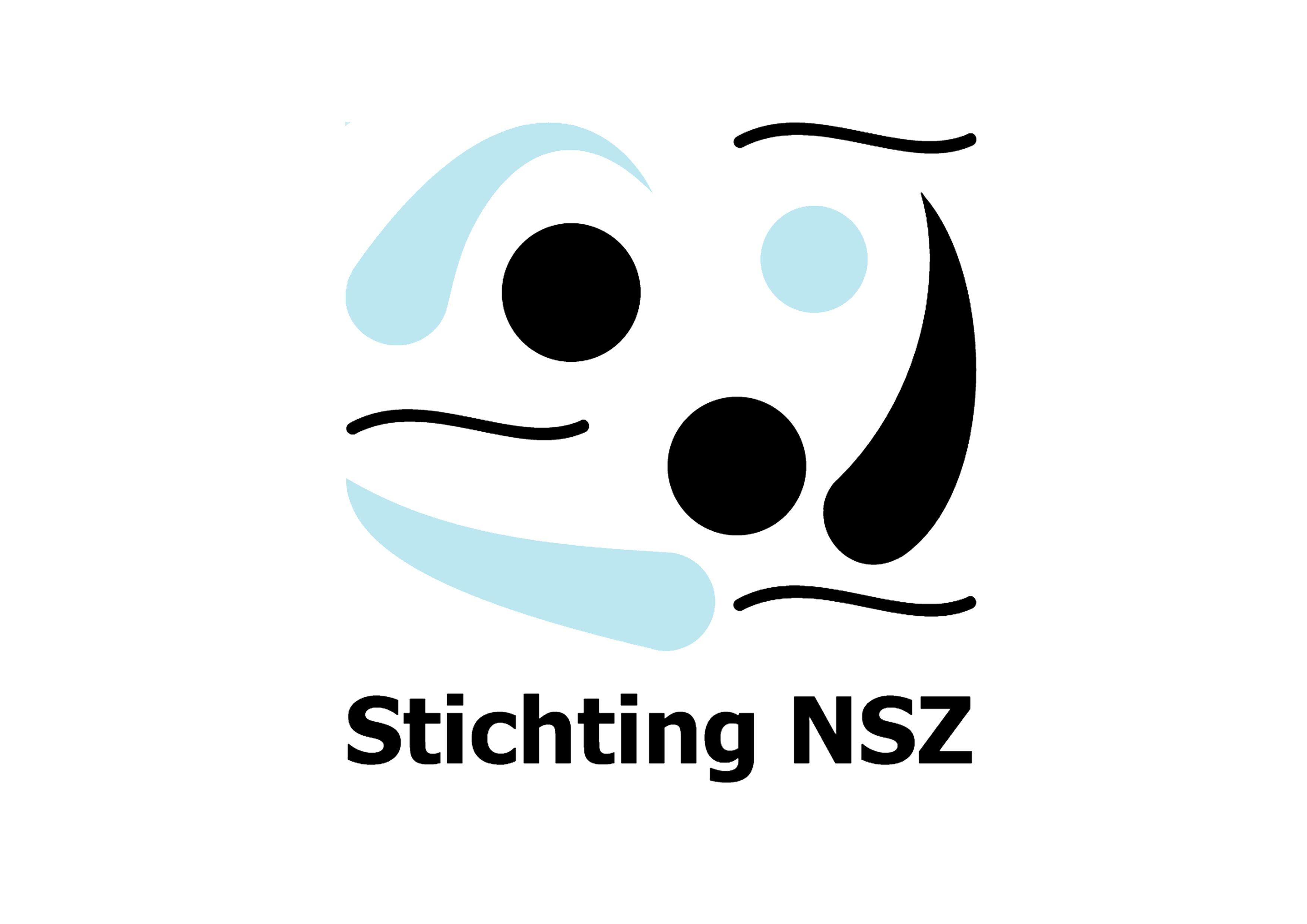 Stichting Nederlandse Studenten Zwemsport